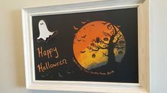 halloween, JOIN our team!!!  selling high end chalk boards, silk screen transfers, chalk paste, magnets, chalkology, chalk couture, family gallery wall, blackboard, chalk ... more info? www.nomoreuglychalkboards.com