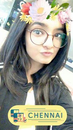 Girl Photo Poses, Girl Photos, Teen Celebrities, Indian Teen, Happy Diwali, Friends In Love, Pie, Actresses, Pretty