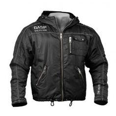 gasp jacket ( men/herr)