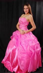 vestido para aniversario de 15 anos