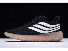 11 Best Adidas Sobakov Images Adidas Black Gums Jordan 13 Black