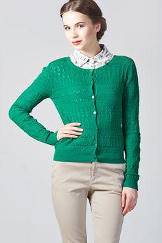 КАРДИГАН - click•boutique | женская одежда, интернет-магазин женской одежды, модная женская одежда, стильная и дизайнерская одежда