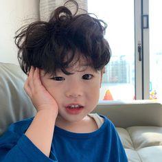 Cute Asian Babies, Korean Babies, Asian Kids, Cute Babies, Cute Chinese Baby, Chinese Babies, New Baby Boys, Baby Kids, Cute Kawaii Animals