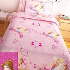 Comforters, House Design, Quilts, Blanket, Disney Princess, Pink, Furniture, Home Decor, Products