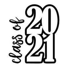 Graduation Images, Diy Graduation Gifts, Graduation Templates, Graduation Party Decor, Silhouette Cameo Projects, Silhouette Design, Graduation Silhouette, Cricut Craft Room, Tumbler Designs