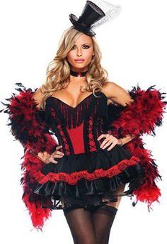 Kostüm SALOON-GIRL Fasching Karneval Gr. 34-38 Western Burlesque Sexy GoGo ab 39,95€ direkt kaufen oder zu deinem Wunschpreis bei Amazon.