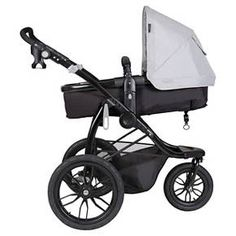 Baby Trend Manta Snap Gear™ Jogger : Target