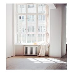 Daily Dream Decor ❤ liked on Polyvore featuring rooms, empty rooms, interior, backgrounds and windows
