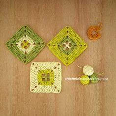 Crochet Earrings, Jewelry, Spinning, How To Knit, Crochet Beret, Needlepoint, Jewlery, Jewerly, Schmuck