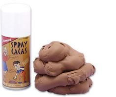 Poo Poo In A Can [SOURCE]