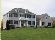 51 best hip hipped roof images hip roof hip hip building a house rh pinterest com