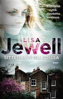 9 kriminalromaner som går under skinnet Thrillers, Delena, Norman, My Books, Jackson, Lisa, Movie Posters, Slag, Film Poster
