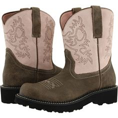 I'm getting these for Christmas!
