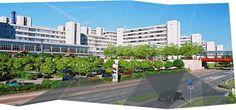 Học bổng hệ Tiến Sĩ BGHS Start Up tại Đại học Bielefeld Đức