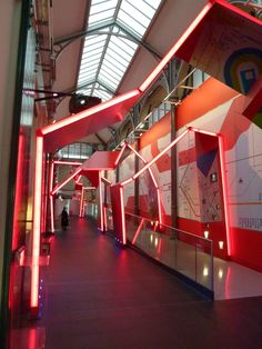 10 London Museums: London Transport Museum