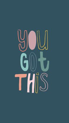 Dress up your tech you got this quotes, great quotes, happy quotes, cute qu Words Quotes, Wise Words, Me Quotes, Motivational Quotes, Inspirational Quotes, Sayings, You Got This Quotes, Pretty Words, Cool Words