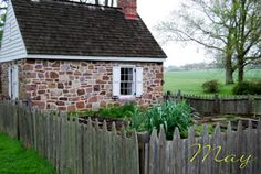 First Friday Fotos - May 2012 Kith And Kin, Keystone State, Horsham, First Friday, American Revolutionary War, 18th Century, Exploring, Homeschool, Gardens