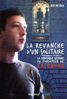 L'histoire de Facebook, de la création d'une base de données répertoriant les filles de l'université Harvard par deux étudiants, Eduardo Saverin et Mark Zuckerberg, au succès du site Web d'aujourd'hui qui réunit 200 millions de personnes.