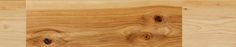 Solid hardwood $2.69/ sq ft Can be stained any color  BuildDirect®: Walking Horse Plank Hardwood Flooring - Unfinished Rustic Plank