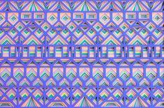 maud-vantours-3D-paper-art-designboom-02