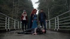 5.21 Last Rites - Once Upon a Time S05E21 1080p 0529 - Once Upon a Time High Quality Screencaps Gallery