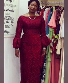4 Factors to Consider when Shopping for African Fashion – Designer Fashion Tips African Lace Styles, African Dresses For Women, African Print Dresses, African Attire, African Fashion Ankara, Latest African Fashion Dresses, African Print Fashion, Africa Fashion, Lace Dress Styles