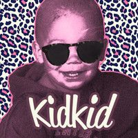 Kidkid - ID (Original Mix) *PREVIEW* by Kidkid on SoundCloud