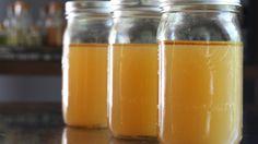 Prírodný liek, ktorý vyčistí upchaté cievy a zníži cholesterol. Máte ho v doma aj vy!