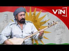shivan Perwer Ez Xorte Kurdim - شڤان په روه ر- ئه ز خورته كى كورد ێم - (Kurdish Music) - YouTube Baseball Cards, Music, Youtube, Sports, Musica, Hs Sports, Musik, Sport, Muziek