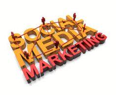 Výsledek obrázku pro social media marketing