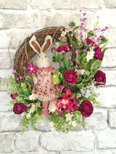easter pinterest - Google Search