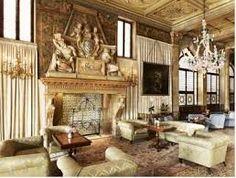 Risultati immagini per hotel danieli venezia