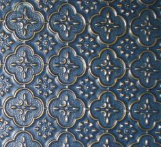 kitchen backsplash, kitchen backsplash, kitchen design, tiling, Backsplash WC 20 Navy Blue Gold