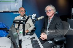 members-michael-stipe-and-mike-mills-visit-siriusxm-studios-on-11-picture-id860286718 1,024×681 pixels