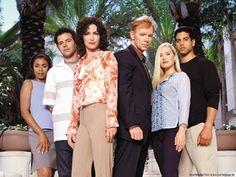 CSI: Miami - CSI: Miami Wallpaper (1323554) - Fanpop Hot Hollywood Actors, Les Experts Miami, Miami Wallpaper, David Caruso, Adam Rodriguez, Case Closed, Ncis, Geeks, Movies And Tv Shows