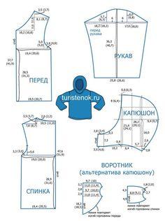 детские толстовки из флиса выкройки: 9 тыс изображений найдено в Яндекс.Картинках