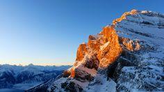 #4k mountain (3840x2160)