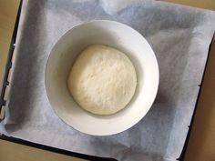 Pitsa suomalaisittain – Finnish Style Pizza