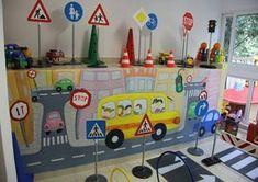 School Safety, School Staff, School Fun, Preschool Arts And Crafts, Preschool Themes, Crafts For Kids, Classroom Displays, Classroom Themes, Kindergarten Handwriting