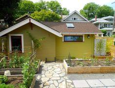 Women-Transformed-Garage-Simple-Yellow-Cottage-001