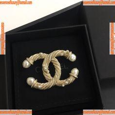 efa290120a1 Replica Womens Jewelry Chanel Brooch Chanel Knockoff Jewelry A39PP170  AA69115 Chanel Jewelry