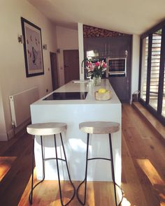 Table, Inspiration, Furniture, Ideas, Home Decor, Biblical Inspiration, Decoration Home, Room Decor, Tables