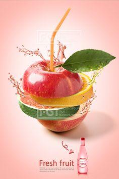 SFUS056, 프리진, 그래픽, 에프지아이, 배경, 음료수, 음료, 합성, 그래픽, 건강한, 디저트, 건강한음료, 주스, 음식, 과일, 신선한, 식재료, 재료, 음식재료, 단면, 사과, 나뭇잎, 자몽, 오렌지, 병, 음료수병, 물, 액체, 물방울, 빨대, 사과주스, 자몽주스, 오렌지주스, 시원한, graphic,graphics #유토이미지 #프리진 #utoimage #freegine 20081913