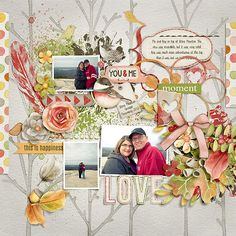 Wonderfall Moments by Createwings Designs http://scraporchard.com/market/Wonderfall-Moments-Bundle.html Fuss Free: Artsy Fartsy 2 by Fiddle-Dee-Dee Designs http://scraporchard.com/market/Fuss-Free-Artsy-Fartsy-2-Digital-Scrapbook.html Font is Kenzie