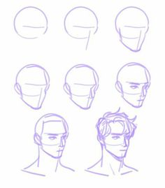 Drawing Reference Poses, Drawing Poses, Drawing Tips, Drawing Ideas, Anime Drawings Sketches, Manga Drawing, Art Drawings, Pencil Drawings, Body Drawing Tutorial