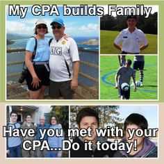 My #CPAPOWERED story