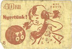 044 - Hungarian Matchbox Archive