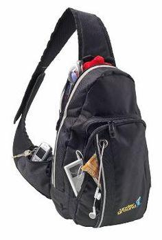 Team Bags and Backpacks Team Uniforms, Team Names, Sling Backpack, Backpacks, Sports, Bags, Hs Sports, Handbags, Sport