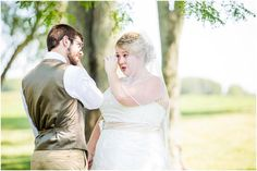 http://www.katieleephotography.us/blog/favorites-of-2015-wedding-engagements-couples/