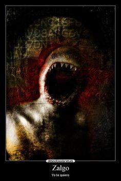 terror, espiritus ,muñecos diabolicos, payasos ,demonios, objetos endemoniados ,personas locas, guemelas, leyendas y cementerios - Buscar con Google